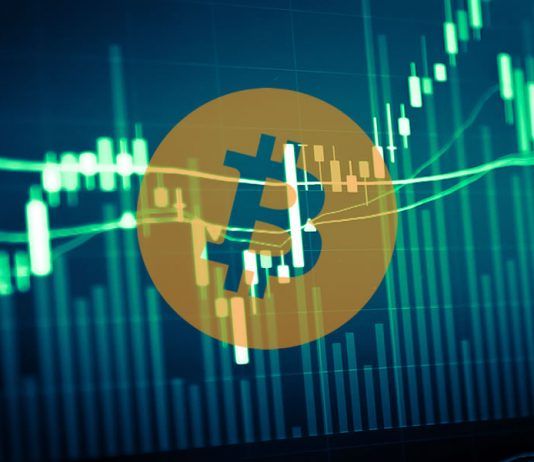 Bullish Bitcoin (BTC) Inch Near $4,500 as Tech Leader States it is Much Better than Paper Currency