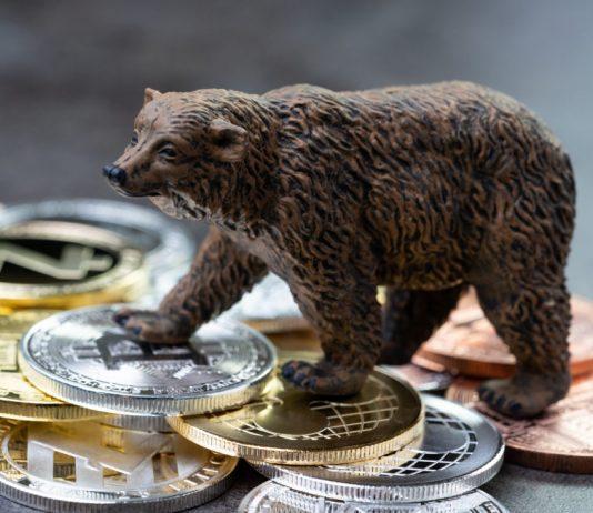Crypto Expert Expects Multi-Year Bearish Market, Current Bitcoin (BTC) Variety Isn't Build-up