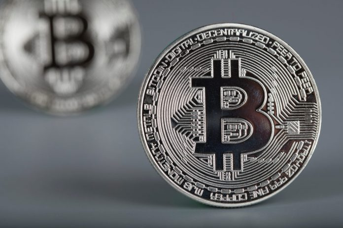 Expert: Purchasing Next Bitcoin (BTC) Pullback Might Result In 30% Gains