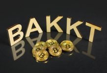 The 100 Million Bitcoin Users Case– Could Bakkt Enormously Increase Adoption?