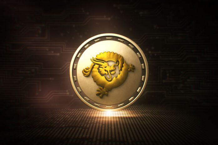 Bitcoin SV (BSV) Rises 20%, Has Satoshi Found His Vision?