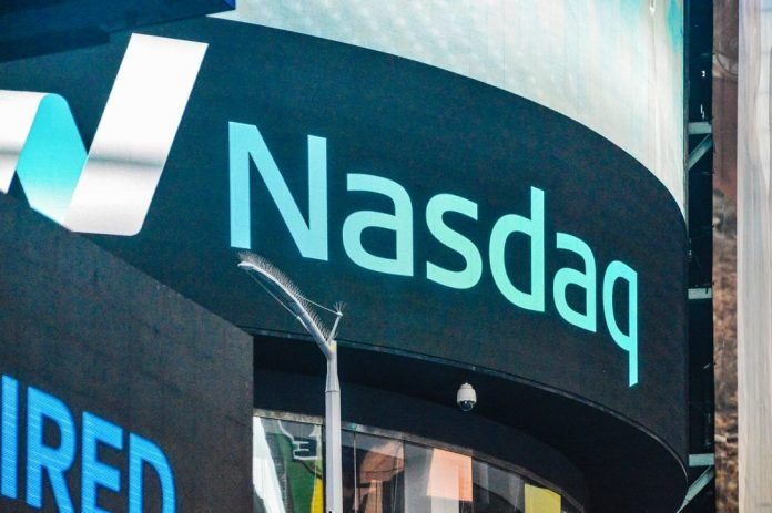 Nasdaq Crypto Index Platform Release a Huge Action For Adoption