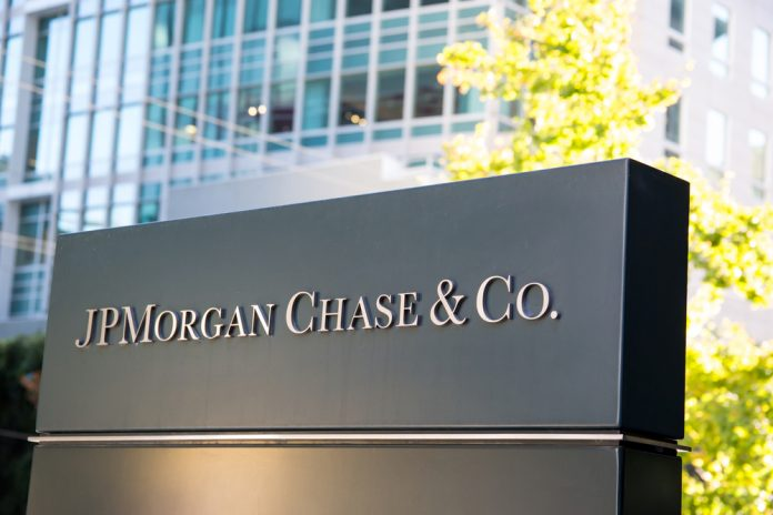 Jamie Dimon: JPM Coin Could One Day Be Utilized By Customers … However Why?