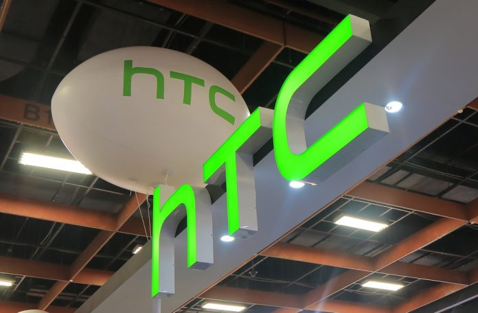 HTC Will Accept Fiat Currency for Exodus Crypto Mobile Phone