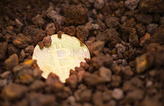 Crypto Professionals Predict $2,400 Bitcoin Bottom, Anticipate Facilities To Trigger Bull Run