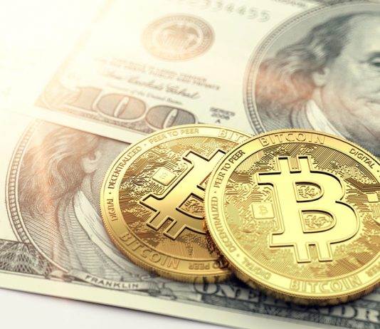 Crypto Market Volume Space Mean Possible $70 B Rise, Bitcoin cost to $6K
