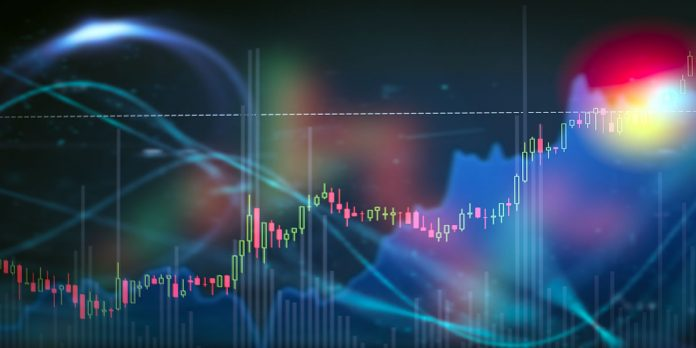 Crypto Market In Clear Uptrend: Bitcoin Money, XLM, EOS, TRX Cost Analysis