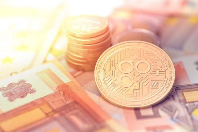 Crypto Bearishness Supplies Chance For Major Corps, As CP Group Obtains Omise