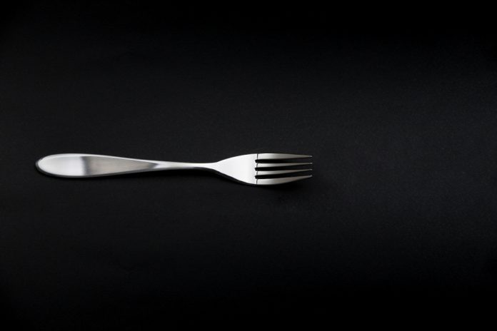 Ethereum Constantinople Fork: Does it Current a Bullish Case for Ether?