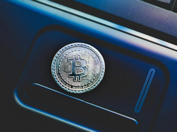 Cryptocurrency secret deepens as $143 m from dead owner''s bitcoin wallet goes missing out on