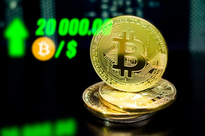 Experts: Bitcoin Rate (BTC) To Review $20,000 in March 2021