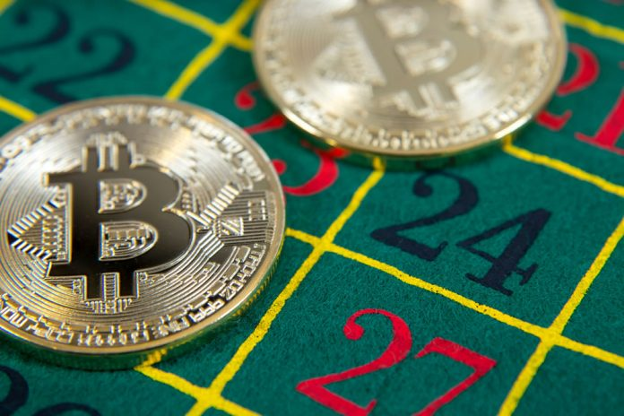 Traders Wager 1 BTC on Bitcoin Plunging to $1,500 Prior To Increasing to $6,500: Is it Possible?