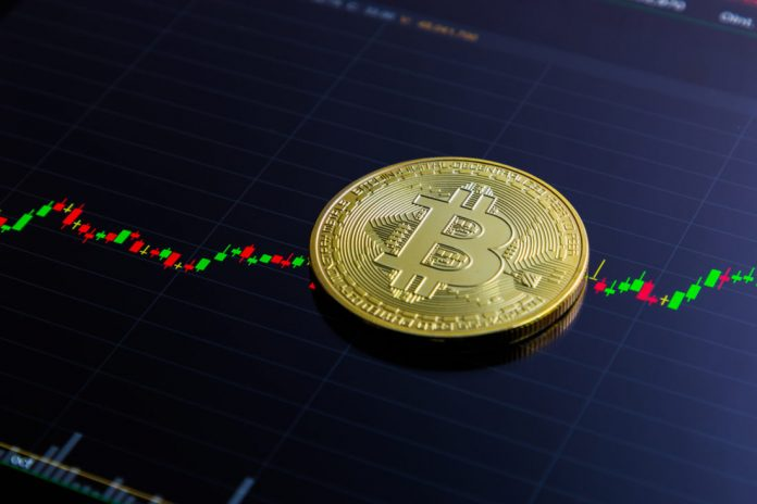Bitcoin Rate Rises Following Current Drop, However BTC Deals With Strong Resistance Around 3,900