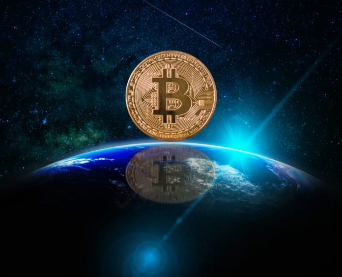 Lightning Dev Describes Why Bitcoin Is Poised To End Up Being the International Currency