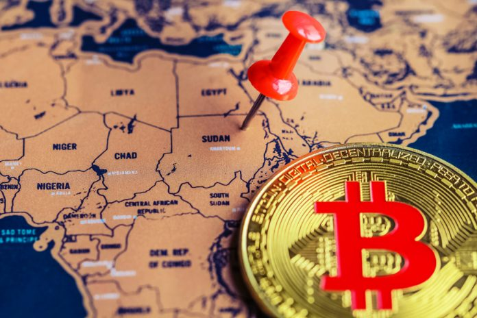 Is Mainly Unbanked Africa Primed for Bitcoin Adoption?