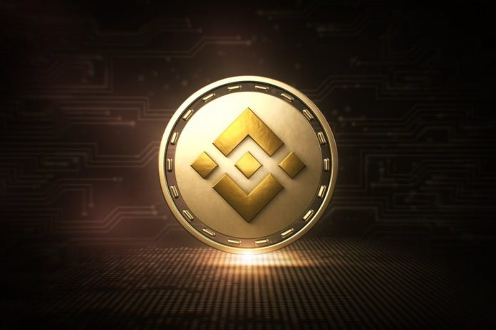 Why Has Binance Coin (BNB) Risen 150% to a 10 Month High?