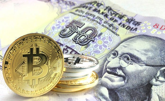 Warning: India is Heading In direction of Clueless Bitcoin Regulation, Right here's Why
