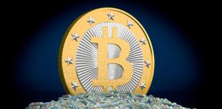 The Million Dollar Bitcoin Club and its Uber-Bulls