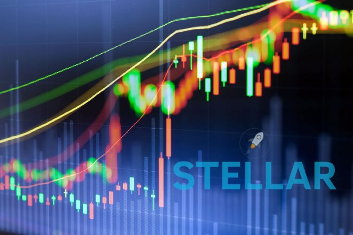 Crypto Market Wrap: What Big Statement Has Boosted Stellar?