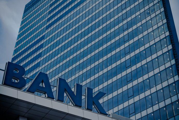 Wells Fargo, Warren Buffett's Financial investment, Paid 20% of Bitcoin Market Cap in Fines