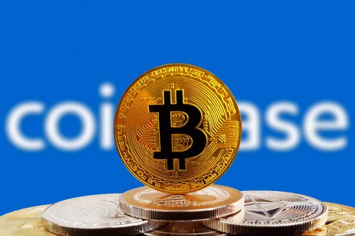 Bitcoin Jesus: Do Not Erase Coinbase, No Other Company Does More for Crypto