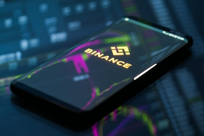 Upcoming Crypto Center: Binance May Release Fiat Platform In Argentina