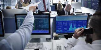 How Rising Bitcoin Holdings of May Push BTC Cost Up Considerably