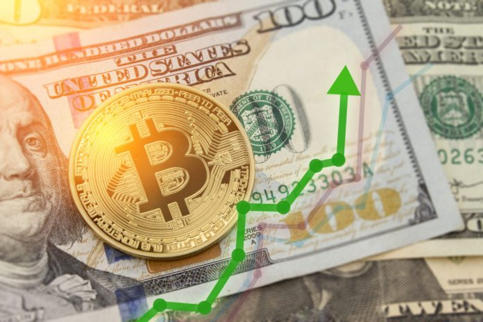 Bitcoin In Longest Uptrend of Existing Bearish Market, However Experts Anticipate New Lows