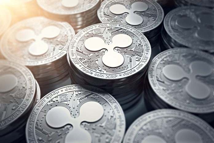 Ripple Reveals $100 Million Blockchain Video Gaming Fund with Strength