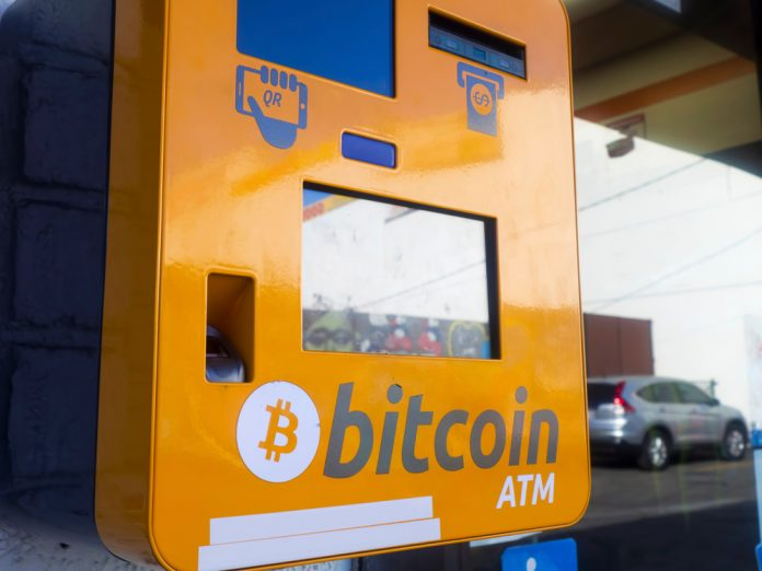 Calgary Authorities Inquire About Suspects in $145 k Bitcoin ATM Rip-off