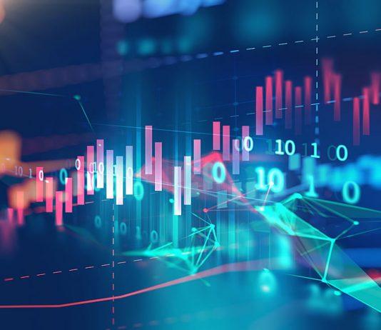 Crypto Market at Major Crossroads: Litecoin (LTC), BCH, TRX, ADA Cost Analysis