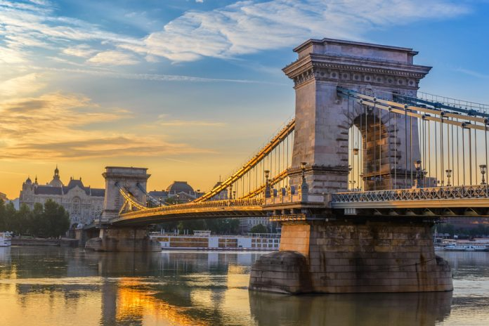 Bitcoin's Energy Usage Equalled That of Hungary in 2018