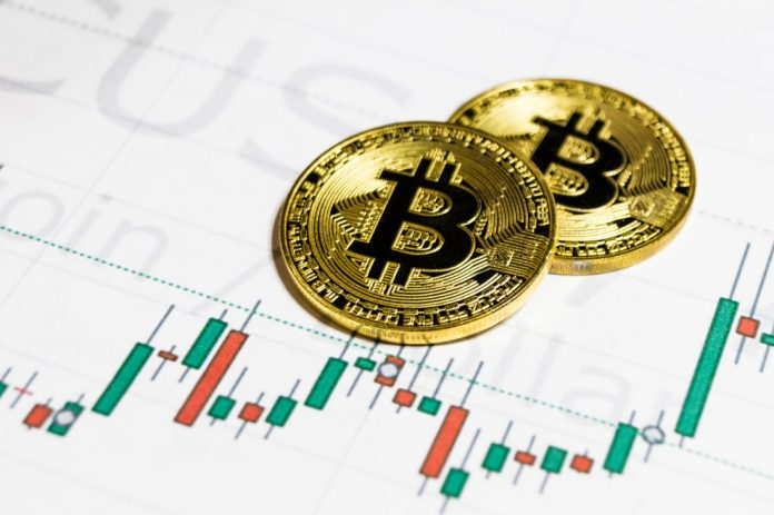Bitcoin Grinds Greater, However BTC Deals With Crucial Difficulty as it Nears Secret Resistance Level