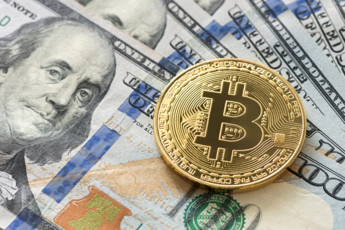 Popular Academic: Bitcoin and Crypto Not Real Currencies Till They Can Develop Stability