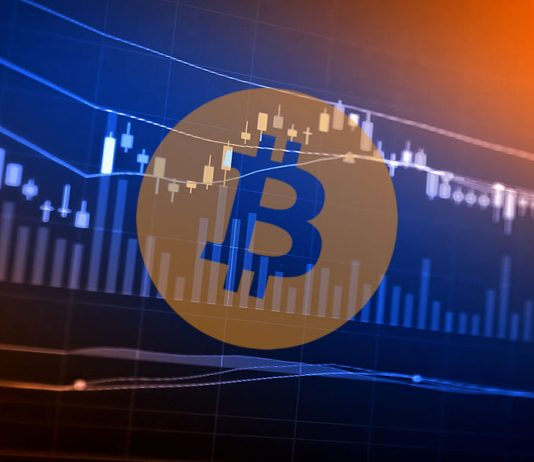 Bitcoin (BTC) Cost Watch: Rally Takes Break, However Not Likely Over