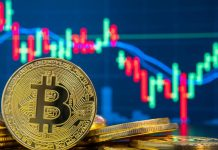 Bitcoin cost rises past $4,000 as cryptocurrency specialists bank on significant market turn-around