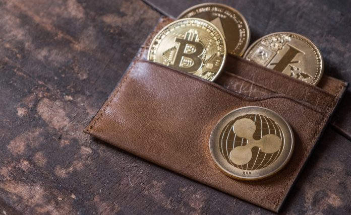 Special Day for Bitcoin Approval: Crypto Invited at Multi-Billion-Dollar Set of Sellers