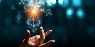 Where's Ethereum 2.0 At? Vitalik Buterin Offers A Much-Needed Update