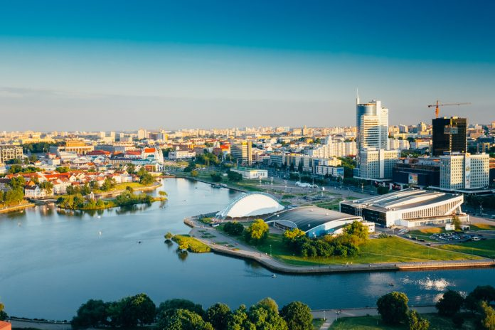 How Belarus Focused on Bitcoin and Crypto to Grow its Tech Market