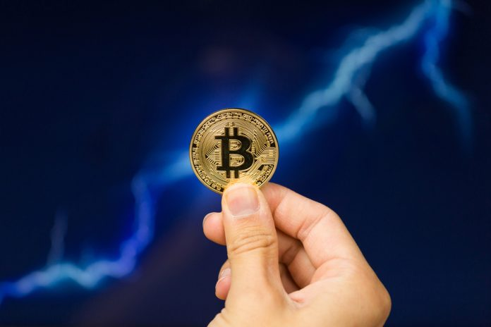 Will Lightning Network's Most current Function Assistance Bitcoin Achieve Mass Adoption?