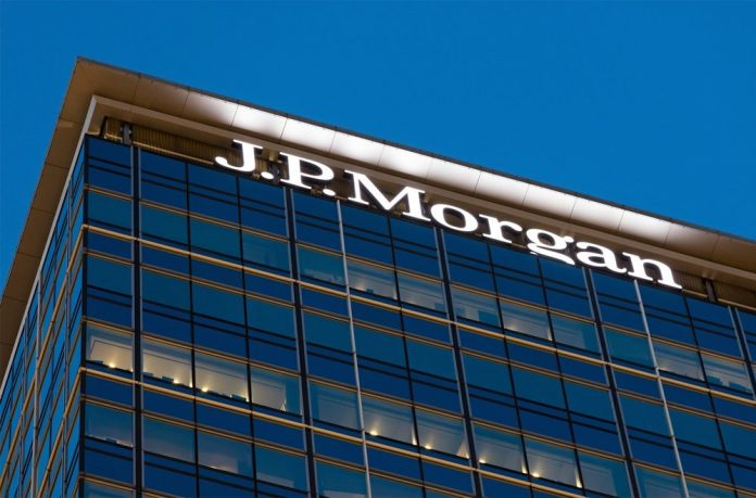 JPMorgan Executives Flip Bullish on Crypto After JPM Coin Launch
