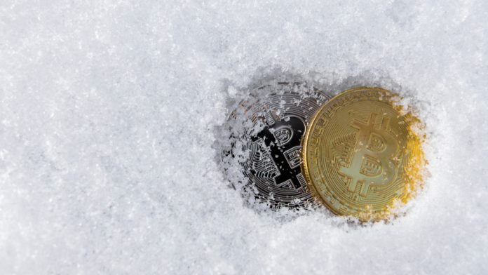 As Bitcoin (BTC) Nears Historical Bounce Levels, Could the Crypto Winter Season Be Concerning an End?