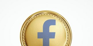 Facecoin: Will Facebook''s cryptocurrency provide?