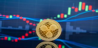 Ripple (XRP) Under Pressure Within a 4 Cents Variety