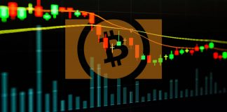 Bitcoin Money (BCH) Rates Cool Down, Correction to $140 in Development
