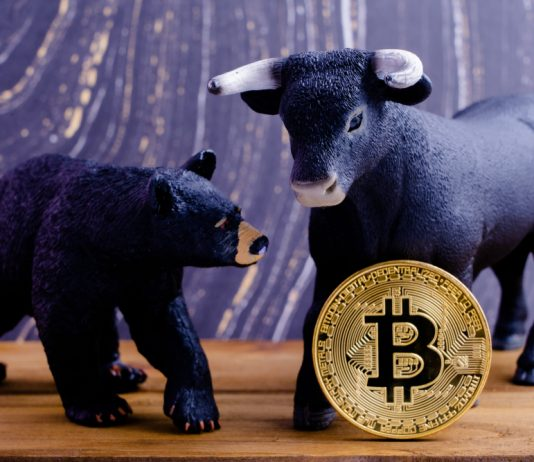 Popular Expert: Bitcoin (BTC) is Likely to Rise to 400 k, Does This Mean the Bottom remains in?