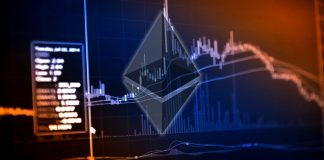 Ethereum Rate Analysis: Stop Searching Presses ETH Into Bearish Zone
