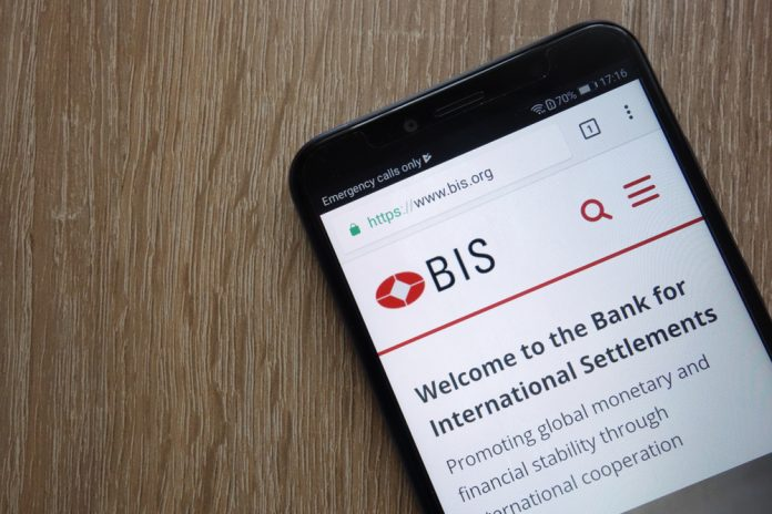 """BIS Supervisor: Bank-Issued """"Crypto"""" Will Produce """"Unforeseeable"""" Effects"""