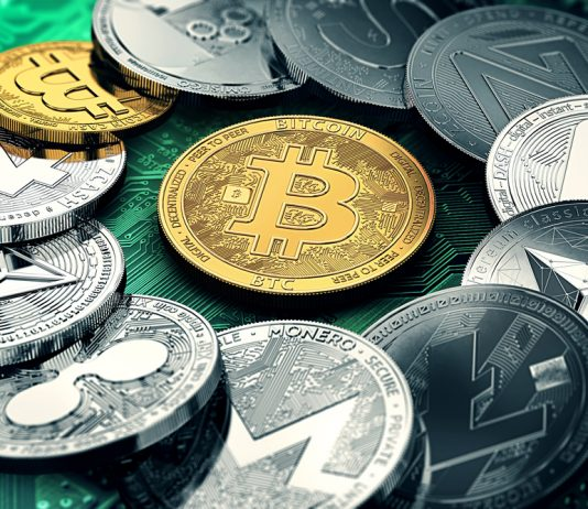 Crypto Scores: China Prefers Smart Agreement Platforms, Bitcoin Devalued