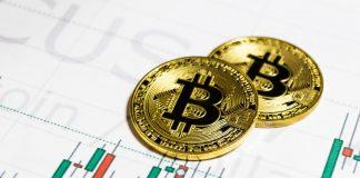 Bitcoin (BTC) Stuck Around 4,000, However Experts Anticipate a Drop as Upwards Momentum Fizzles